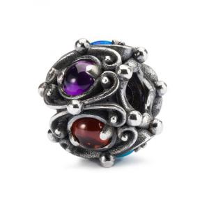 Trollbeads, beads Essenza della Vita