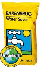 Seme per prato BARENBRUG Water Saver