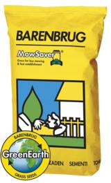 Seme per prato BARENBRUG Mow Saver