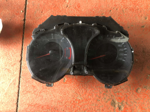 Quadro strum. usato Nissan Juke 1.5 DCI 2010>2018<