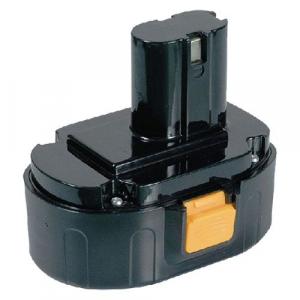 BATTERIA PER MOTOSEGA/TAGLIASIEPI Batteria x mod. PRTRB250 / PRWB230A