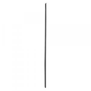 SOSTEGNO PER ORTAGGI 'Stand Up' Ø 23 mm. - h. mt 1,5