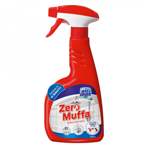 ANTIMUFFA SPRAY 'ZEROMUFFA' Lt. 0,5