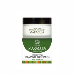 DoBrasil, Maracuja crema idratante eudermica viso 50ml