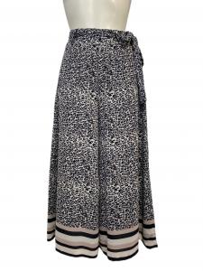Pantalone Crop | KAJAL