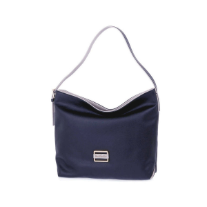 Borsa hobo in ecopelle