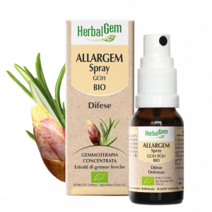 Allargem Spray