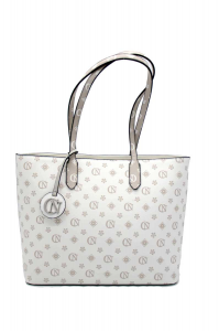 Shopping Bag stampa all ove