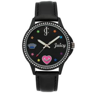 Juicy Couture JC/1106BKBK