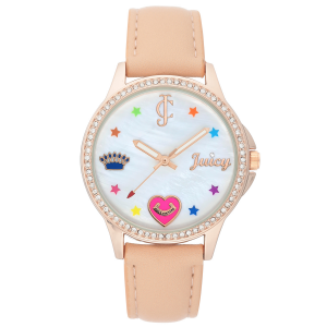 Juicy Couture JC/1106RGBH