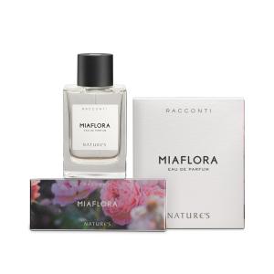 Miaflora Eau de Parfum Racconti