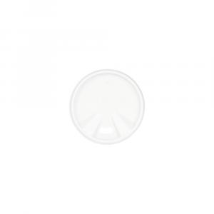 Coperchi biodegradabili per bicchieri espresso 120ml