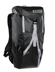 Ion Backpack Traze 20