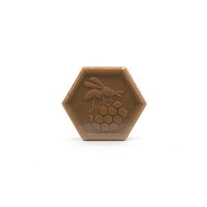 Apinfiore, Sapone dell'Alveare al propoli 100gr