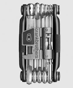 Crankbrothers Multitool M17