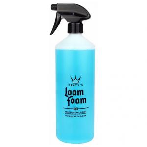 Peaty's Loam Foam 1L