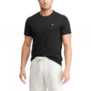 Ralph Lauren T-Shirt Girocollo Manica Corta