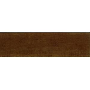 MM. 100X10 ML 3.00 -  BATTISEDIA TINTO NOCE CHIARO