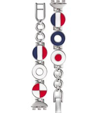 Cinturino Swatch ALK344G Marinette