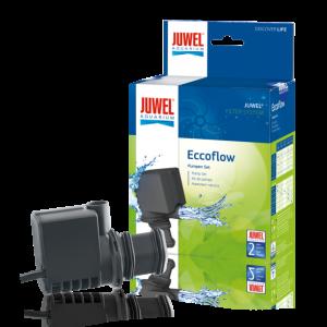 Pompe Eccoflow 1000  JUWEL 1000lt/h