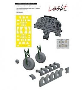 Il-2 LooKplus
