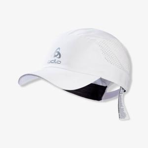 Odlo - Cappello SAIKAI