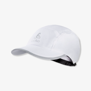 Odlo - Cappello CERAMICOOL LIGHT