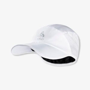 Odlo - Cappello CERAMICOOL X-LIGHT