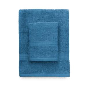 Asciugamani Bassetti