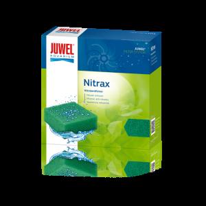Nitrax JUWEL M Riduce la crescita delle alghe  JUWEL