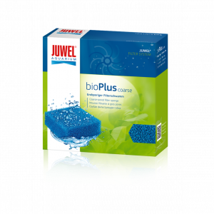 BioPlus coarse Spugna filtro grossolana M JUWEL