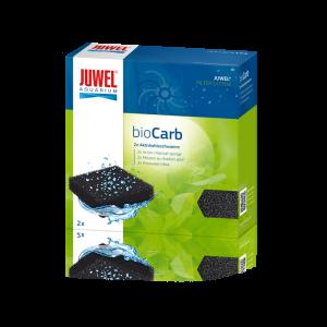 BioPad- Spugna carbone M JUWEL