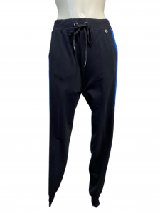 Pantaloni   EUFORIA