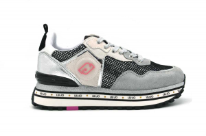 Maxi Wonder 1 sneaker