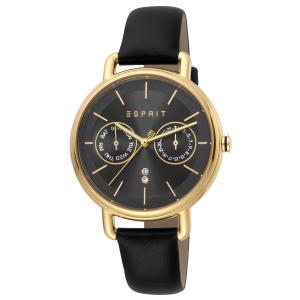 Esprit ES1L179L0045