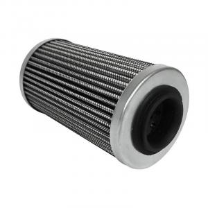 Filtro dell'olio Originale SeaDoo RXP 300, RXT 300, GTX 300, GTR 230 2018 +