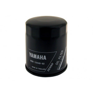Filtro dell'Olio Originale per Motori Fuoribordo 4 Tempi Yamaha