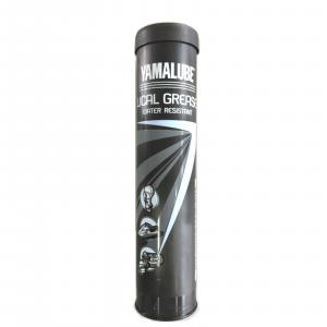 Grasso Resistente all'acqua 400G -Yamalube