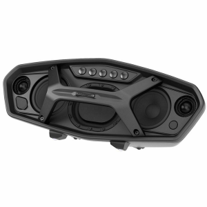 Impianto Audio Portatile per Spark - BRP