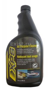 NETTOYEUR XPS ALL PURPOSE CLEANER XPS