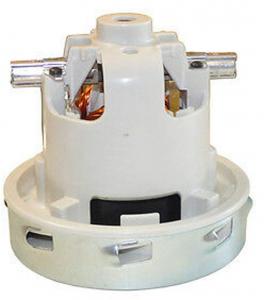 GS 2/62 W&D Motore Aspirazione Ametek per aspirapolvere IPC