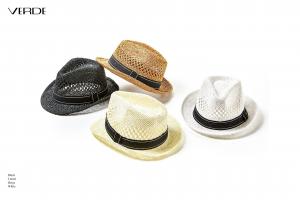 Cappello tesa piccola. Cappelli donna estate online