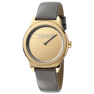 Esprit ES1L019L00352