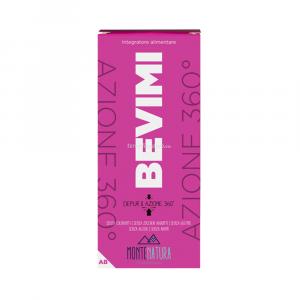 Bevimi Depur e Azione 360° Montenatura 300 ml