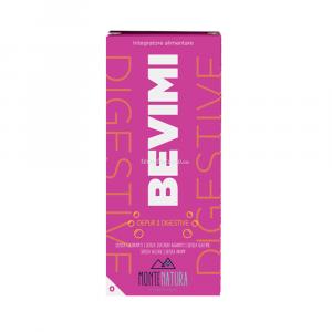 Bevimi Depur e Digestive Montenatura300 ml