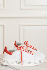Sneaker donna PREMIATA ART. BELLE 5145