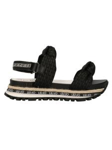 Wonder 72 sandalo logato