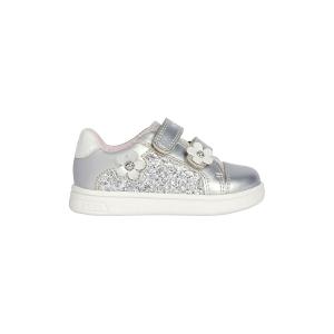 B Djrock Girl sneaker