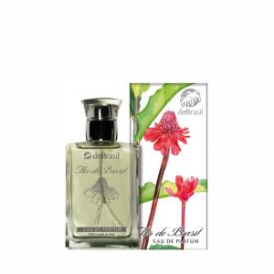 DoBrasil, Eau de Parfum Flor do Brasil 50ml