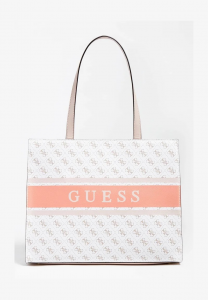 Shopping Bag Guess Donna